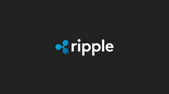 """A BROKER'S PERSPECTIVE ON SEC V. RIPPLE: """"DOESN'T REALLY MATTER TO US IF XRP IS A SECURITY OR NOT"""""""