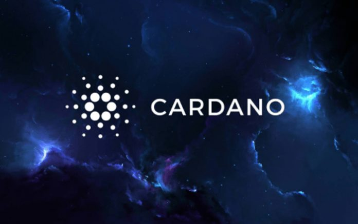 Institutional Money Flowing Into Cardano As Sentiment in Crypto Market Recovers: CoinShares