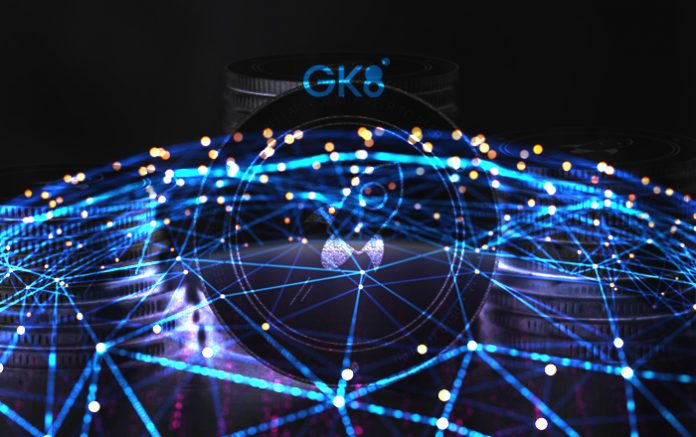 Cybersecurity Firm GK8 to Integrate Stellar in its Custody Solutions