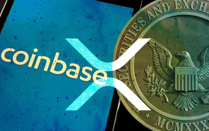 Why sticking it to Coinbase, Ripple isn't the best move from the SEC
