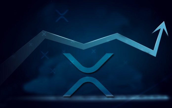 XRP Price Back Above $1, A 20% Jump Possible Yet A Little Tricky!