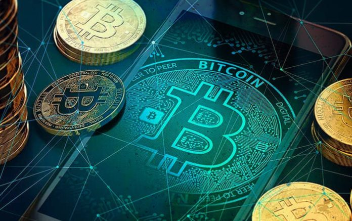 $312 Million Liquidations and 5% Bitcoin Drop: What's Behind Crypto Market Bloodbath?