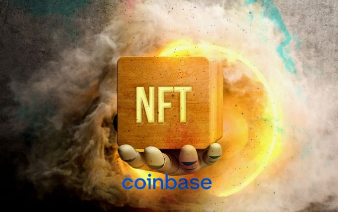 Over 1M People Have Signed up for Coinbase NFT Marketplace