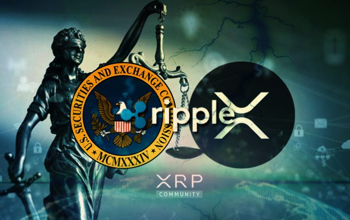 XRP lawsuit: What to expect in the coming days
